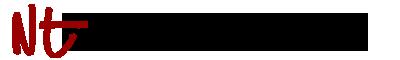 Nilssons Tryckeri Retina Logo