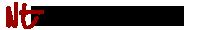 Nilssons Tryckeri Logo